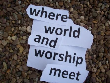 sanctuary_whereworldandworshipmeet