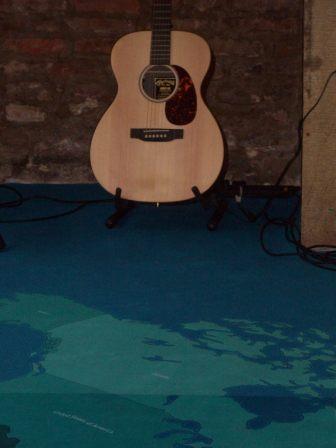 map-and-guitar.JPG