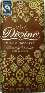 divine-fairtrade-milk-chocolate-100g-146-p