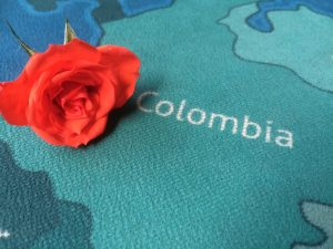 a-prayer-for-colombia